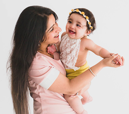 Mothers Day Mini Session 2019